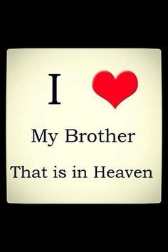 Essay on big brother in heaven